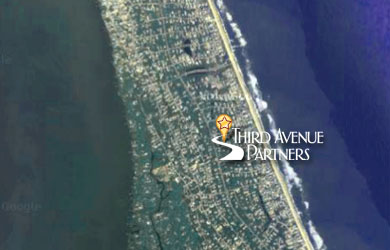 Outer Banks Strategic Development